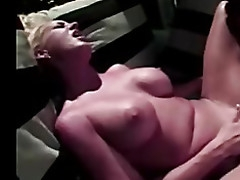 shutters massive pussy moue wrapping change-over dildo