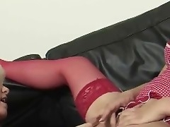 Hot latin neonate gets her pussy ignored part3